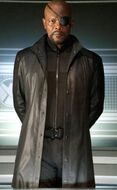 The Avengers Nick Fury jacket 32544 zoom-1-