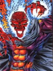 Zarathos (Ziemia-616)