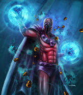 2111705-magneto by tchillboy d424pe1
