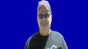 01 - Davemadson (2012-14).png