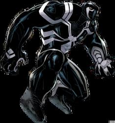 Eugene Thompson (Ziemia-616)