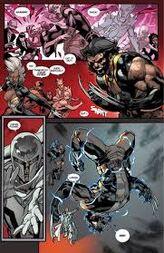All New X-Men 11 (3)