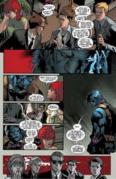 All New X-Men 2 (2)
