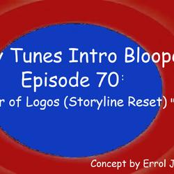 LTIB episodes