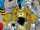 Beatta Dubiel (Ziemia-616)
