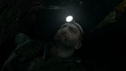 Мёртвый Семён