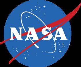 NASA (Ziemia-199999)