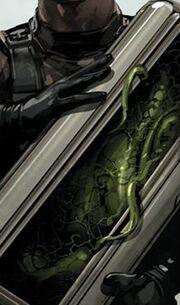 Lasher (Symbiote).jpg