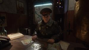 Виноградов сообщает Хлебникову о готовящейся эвакуации.png
