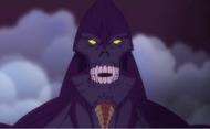 Shadow King 3