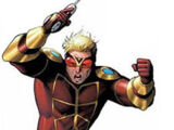 Henry Pym (Ziemia-616)