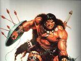 Conan (Ziemia-616)