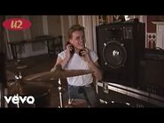 U2 - Pride (In The Name Of Love) (Slane Castle Version)