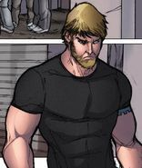 156px-Peter Parker (Kaine) (Earth-616) from Scarlet Spider Vol 2 25 001