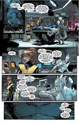 All New X-Men 4 (3)