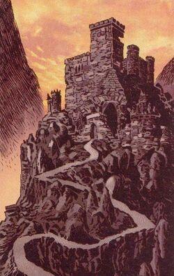 Castle Dracula 3.jpg