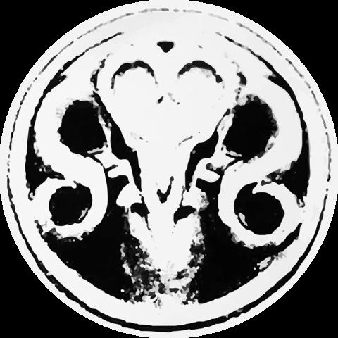 Hydra (Ziemia-199999)