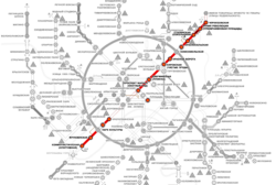 Red Line 2033.png