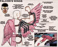 Falcon 01000jpg (1)