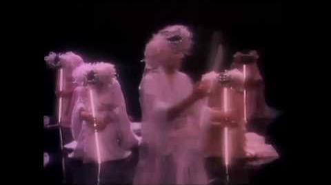 Fanfare (Elton John)