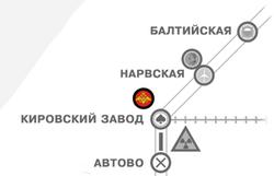 Бункер военных.png
