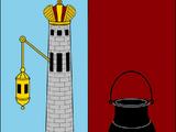 Кронштадское бомбоубежище