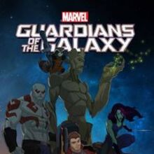 GOTG Announcement Image.jpg