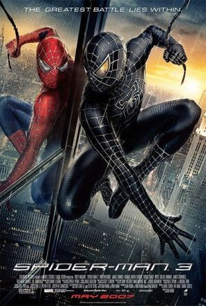 Spider-Man 3, International Poster-1-.jpg