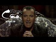 Александр Буйнов — «Сто недель» (Official Music Video)