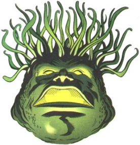 Supremor (Earth-616).png