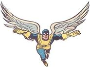 Angel-marvel-comics-14608703-400-297-1-