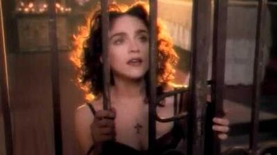 Madonna_-_Like_A_Prayer_(Official_Music_Video)