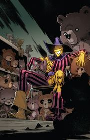 Adam Kipiniak (Earth-616) from Deadpool Vol 4 26 001.jpg