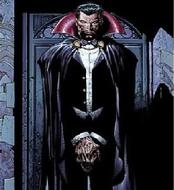 Dracula 5