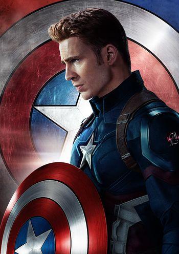 Avengers: Wojna bez granic/Portal