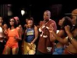 Girls, Girls, Girls (Jay-Z)