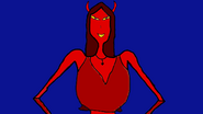 Lucretia McEvil 00