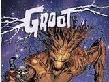 Groot (Ziemia-616)
