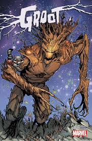 Groot (Ziemia-199999)