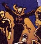 Stephen Strange (Ziemia-8545)