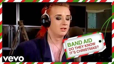 Band_Aid_-_Do_They_Know_Its_Christmas