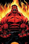 Hulk1-1-