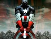 Kapitan Ameryka 3