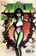 She-hulk 1@m