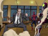 Mega Spider-Man Sezon 1 24