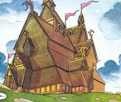 Odin's Hall.jpg