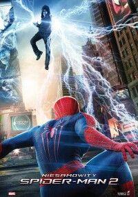 Plakat promocyjny Spidey 2.jpg