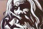 Stephen Strange (Ziemia-9997)