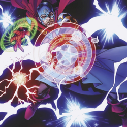 Stephen Rogers (Warp World) (Earth-616) from Infinity Wars Soldier Supreme Vol 1 1 0001.png