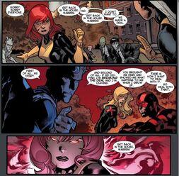 All New X-Men 11 (9)